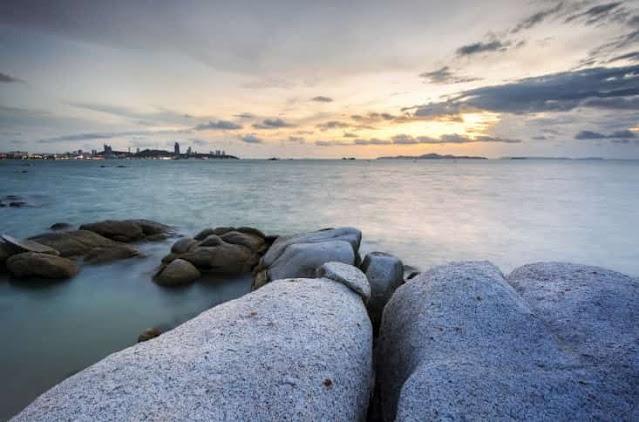 Wong_Amat_Beach_Thailand_must_see_4