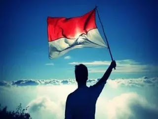 Pendidikan Pancasila dan Kewarganegaraan || Urgensi Identitas Nasional Indonesia