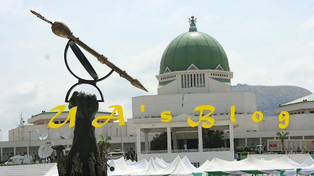 BREAKING: Election Sequence: Appeal Court sets aside High Court decision on National Assembly