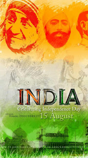 independence day,happy independence day,independence day speech,essay about independence day,essay on independence day,photos independence day,photography independence day,status,independence day,independence day states,pictures independence day,independence day shayari