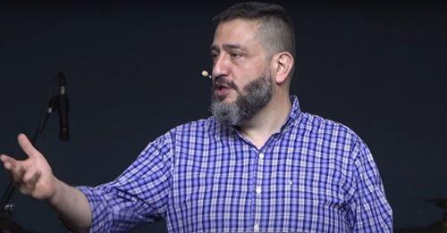"""Luciano Subirá alerta para a falta de ensino sobre o inferno: """"Nós barateamos o Evangelho"""""""