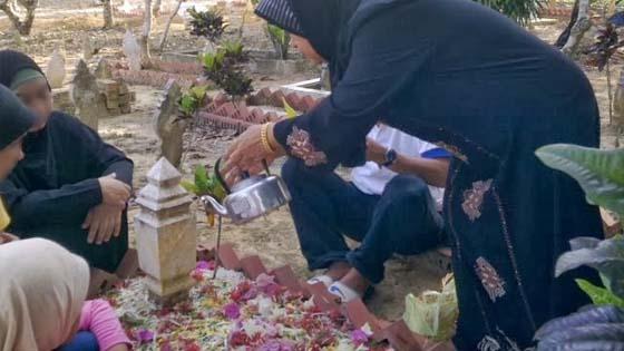 Antara Adat Melayu Yang Bertentangan Islam Tapi Masih Diteruskan Hingga Sekarang
