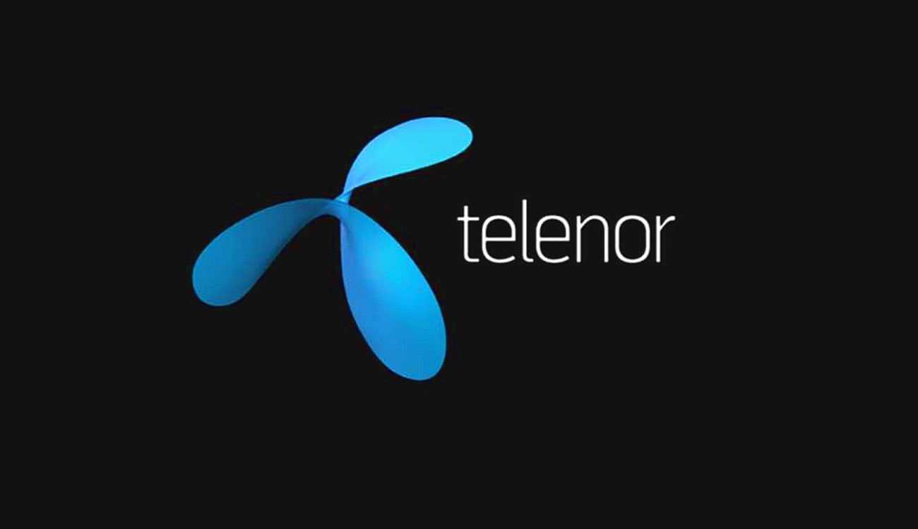 Telenor Call Packages 2020