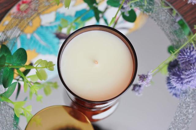 bougie-naturelle-ph-fragrances
