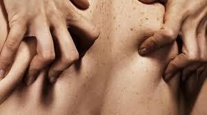 Kecanduan Seks atau Hypersex Bisa di Atasi dengan 10 Cara Mudah dan Aman Ini