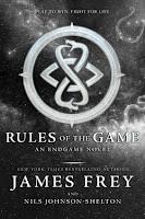 Endgame : les règles du jeu