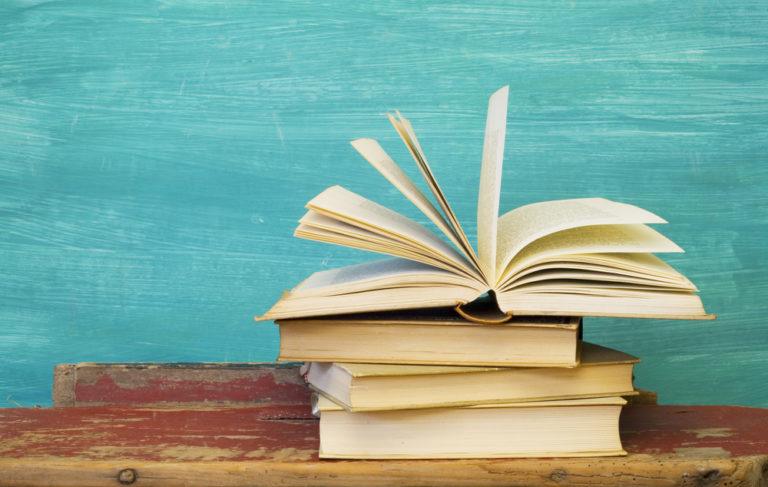 Voucher €20 σε ανέργους για την προμήθεια βιβλίων