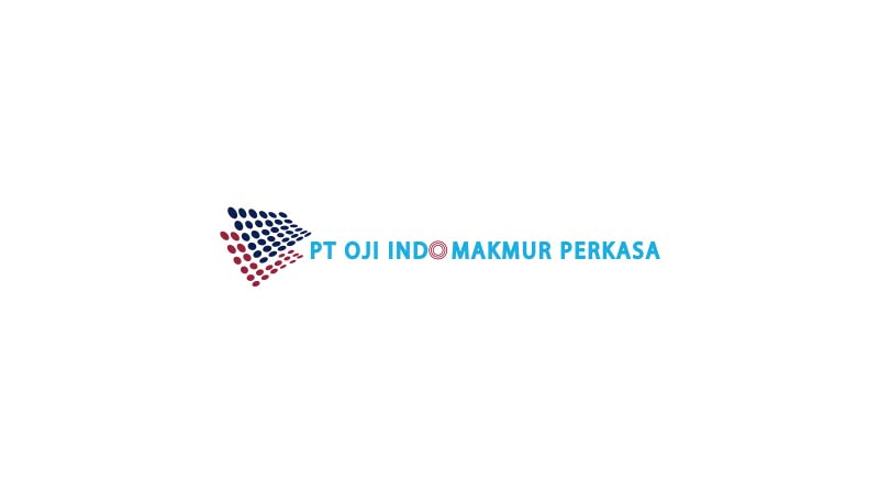 Lowongan Kerja PT Oji Indo Makmur Perkasa (Indofood Group)