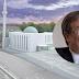 """ألمانيا : رئيس وزراء ولاية خلال افتتاحه مسجداً .. """" الإسلام ينتمي لولايتنا """""""