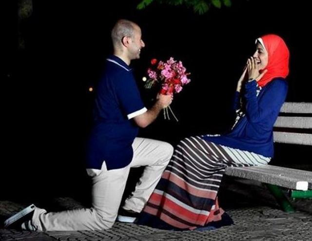 Bosan, bahagia, pernikahan, rumah tangga