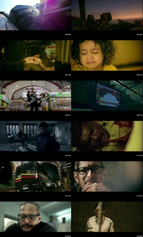 The Attacks of 26-11 (2013) Screenshots