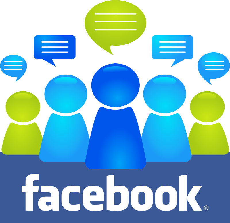 Your Post in Facebook Groups