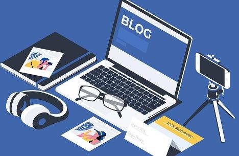 Alternatif Iklan untuk Blog Sebelum Diterima Adsense