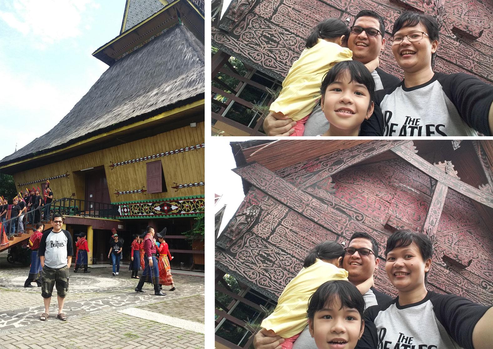 Setelah Sekian Lama Nggak Ke Taman Mini Indonesia Indah Best And