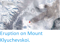 https://sciencythoughts.blogspot.com/2017/12/eruption-on-mount-klyuchevskoi.html
