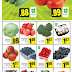 FreshCo Weekly Canada Flyer July 19 - 25, 2018