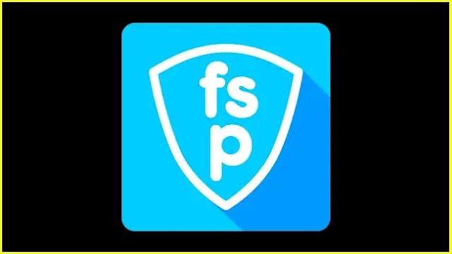 FS Protection 18.0 beta 8 (Windows) / 17.7 MR2 beta 1 (Mac) / Build 20599 (Mac) / 17.7.255102 (iOS) / 17.6.9014379 (Android)