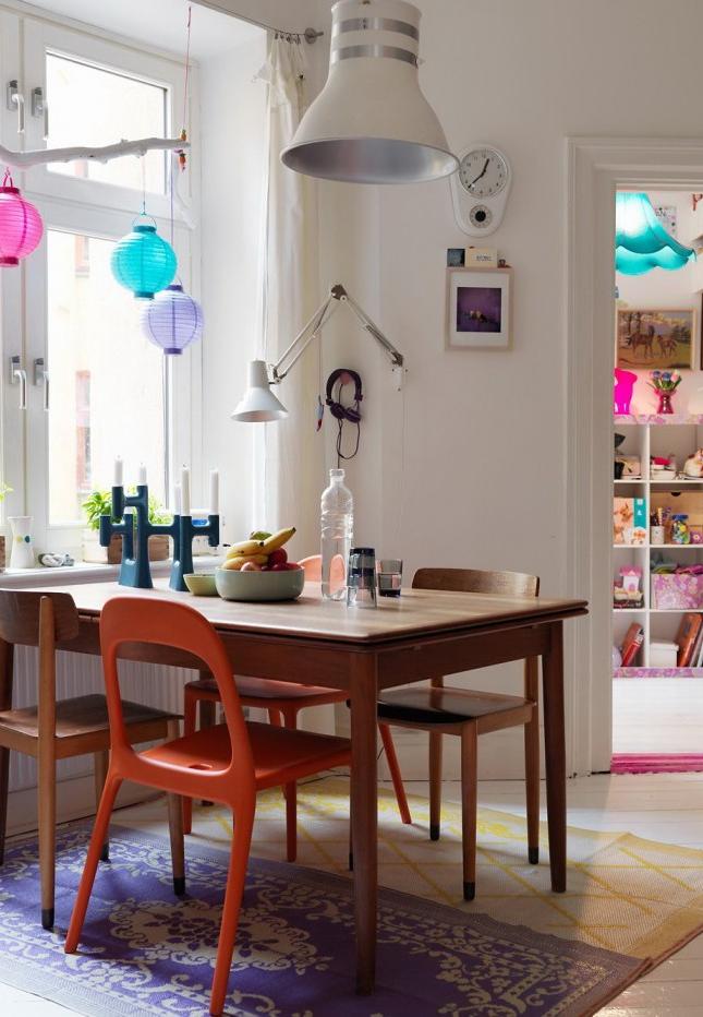 Casa-sueca-muito-colorida-2