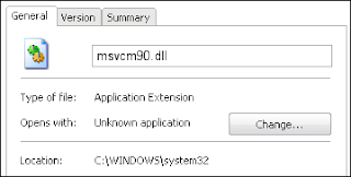 download-msvcm90.dll-for-windows