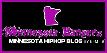Minnesota Bangerz #1 Minnesota Hiphop Blog