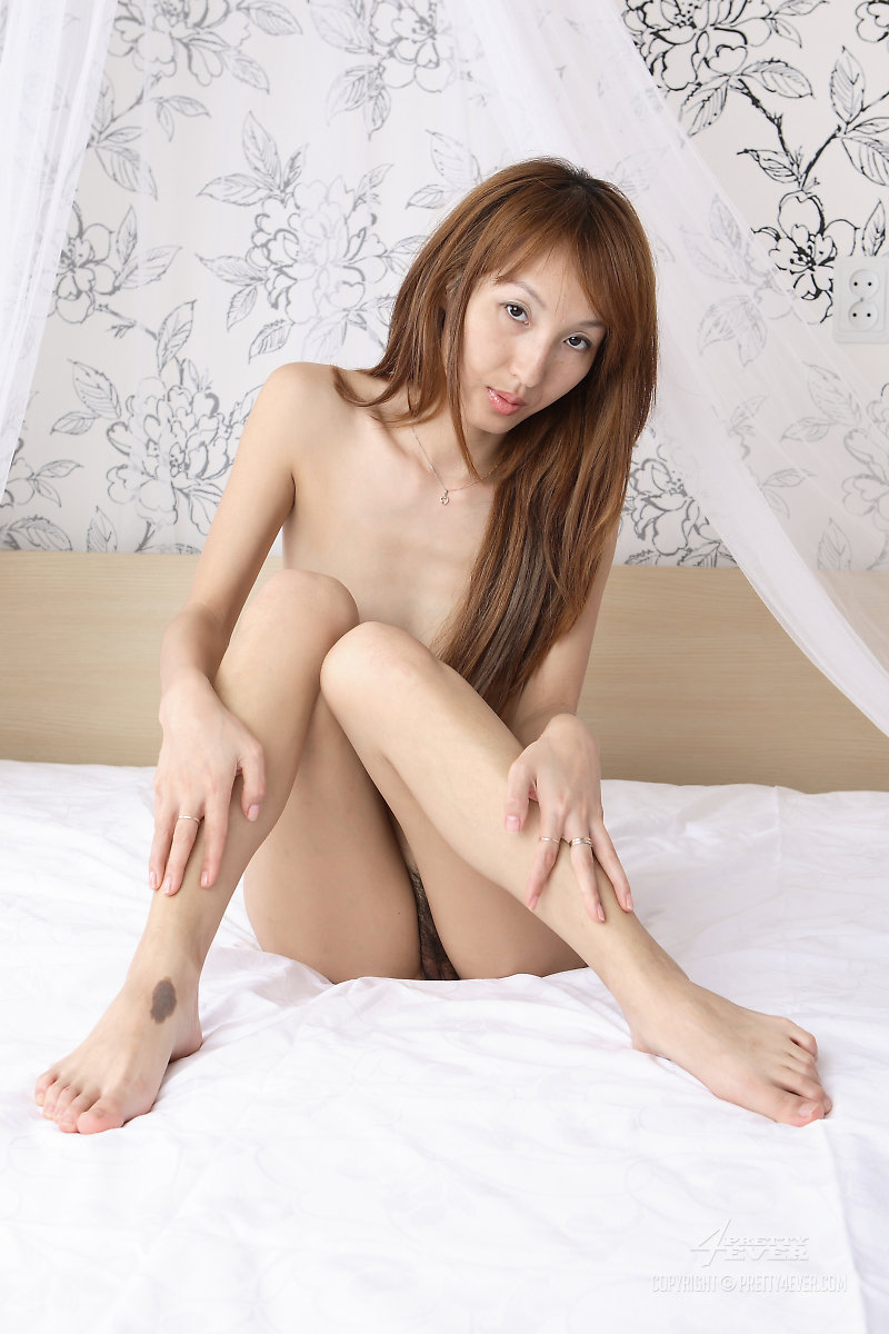 Great Asian Pussy 60