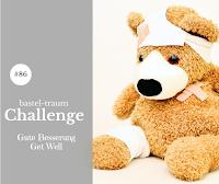 https://bastel-traum.blogspot.com/2020/02/86-gute-besserung-get-well-soon.html