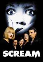 Scream 1996 Dual Audio Hindi 720p BluRay