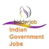 Best Indian Government Jobs 2021: Latest Govt Recruitment Notification, Openings, Vacancies