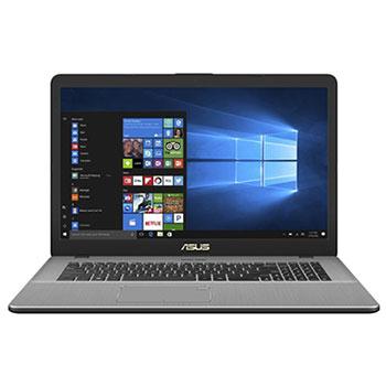 ASUS VivoBook Pro 17 N705UD-EH76 Drivers