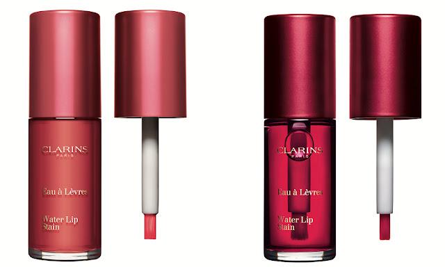 clarins-water-lip-stain