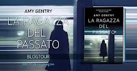 http://ilsalottodelgattolibraio.blogspot.it/2017/06/blogtour-la-ragazza-del-passato-di-amy.html