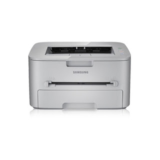 samsung-ml-2581-laser-printer-driver