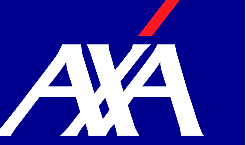 AXA Insurance for Travelers: Is It Worth It?