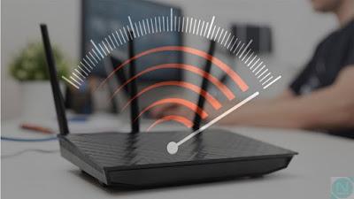 احصل على انترنت Wi-Fi أسرع بتغيير إعدادات DNS