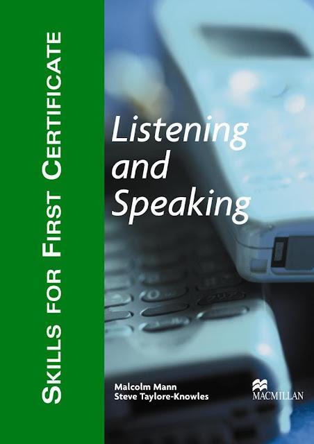 مهارات الشهادة الاولى الاستماع والتحدث wnoeTn6FGdg.jpg