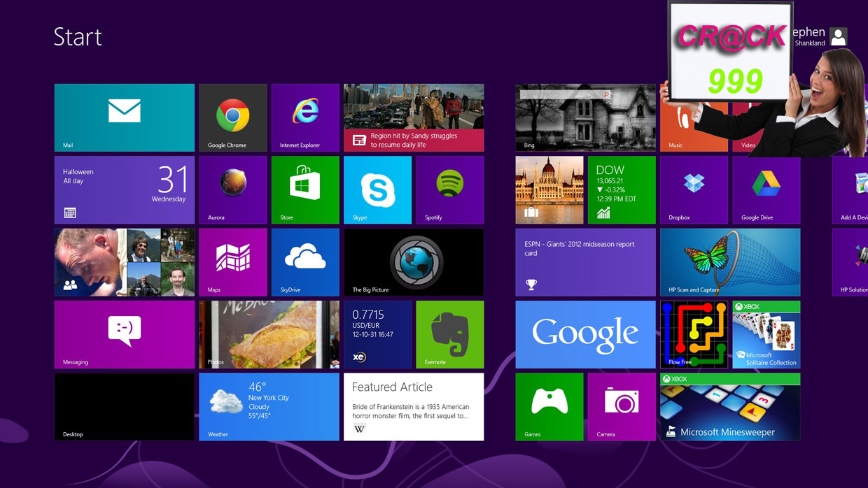 microsoft windows 8.1 pro free download full version