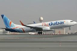 Normalisasi Israel dengan UEA, Dubai Terima Penerbangan Perdana dari Israel