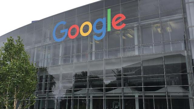 Google dan Facebook Diwajibkan Bayar Pajak Lebih Tinggi di Inggris