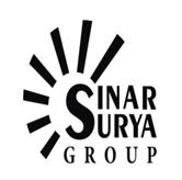 Lowongan Kerja CV Sinar Surya Group Yogyakarta Terbaru di Bulan September 2016