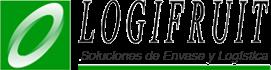 https://www.logifruit.es/el-proveedor.php
