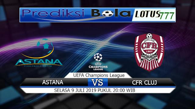 https://lotus-777.blogspot.com/2019/07/prediksi-astana-vs-cfr-cluj-9-juli-2019.html