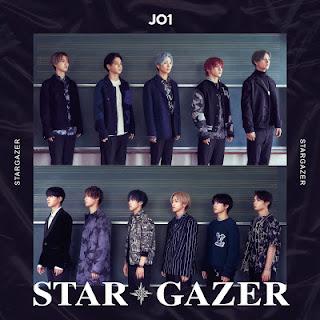 JO1 - Voice (Kimi no Koe)