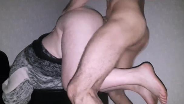 Turk Konusmali Porn Videos  Pornhubcom
