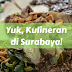 12 Wisata Kuliner Legendaris Surabaya