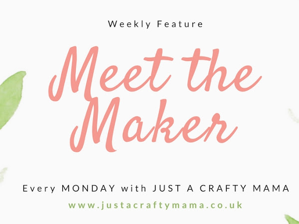 Meet the Maker #2