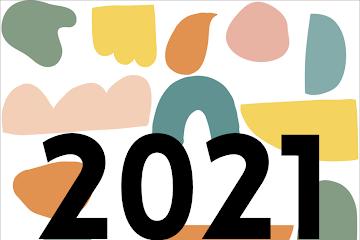 Do pobrania: Kalendarz na rok 2021