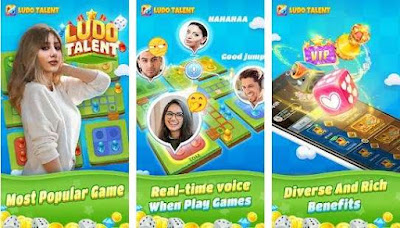 ludo-talent-game-download