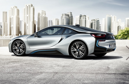 Car Picture Wallpapers Bmw I8 2015 Coupe Car Picture Wallpapers