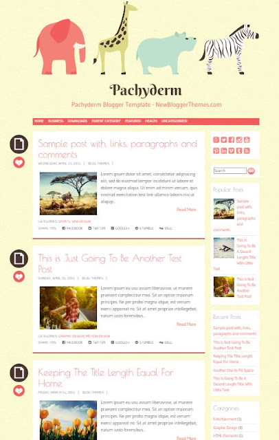 pachyderm, pachyderm templates, templates, templates for websites, templates in c++, templates for powerpoint, templates meaning, templates for cv, templates free download, templates in django, templates for blogger website, templates for blogger xml, templates for blogger free xml, templates for blogger 2017, templates for blogger with slider, templates for blogger 2016, templates for blogger news, templates for blogger minimalist, templates for blogger education, templates for wordpress, templates for wordpress free, templates for wordpress free download, templates for wordpress blogs, templates for wordpress pages, templates for wordpress websites, templates for wordpress posts, templates for wordpress blog free, templates for wordpress site, templates wordpress for photography, templates for wix, blog templates for wix, best templates for wix, templates wix download, templates wix premium, templates wix ecommerce, templates wix hotel, wix templates for photographers, wix templates for wordpress,