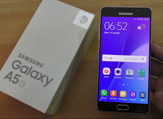 Download Firmware Flash Samsung Galaxy Ace 3 GT-S7270